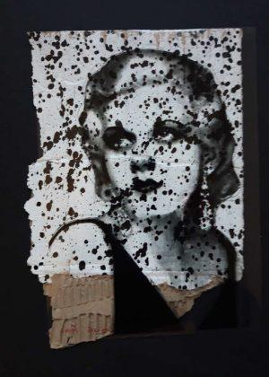 Louis-Julien-Jean-Harlow-artree-ybackgalerie
