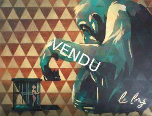 Le-Long-Odilias-Vendu-2020-Confin-Art-artree-ybackgalerie