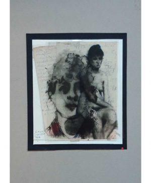 Louis-Julien-Gustave-academie-artree-ybackgalerie