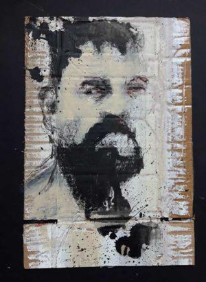 Louis-Julien-Gustave-profil-de-brutel-artree-ybackgalerie