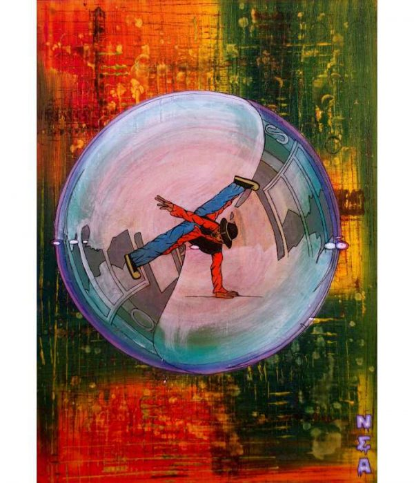 NEA-Hip-Hop-Bubble-2020-ARTree-Ybackgalerie