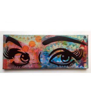 FKDL-Dream-Look-2020-Confin-art-artree-ybackgalerie