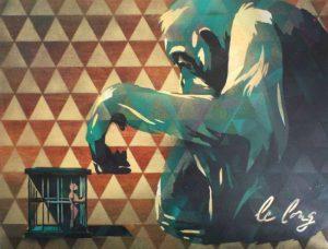 Le-Long-Odilias-2020-Confin-Art-artree-ybackgaleri