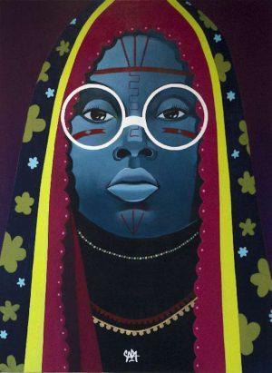 Sada-Ethnic-chic-2-2017-Ybackgalerie-ARTree