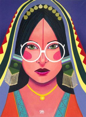 Sada-Ethnic-chic-2017-Ybackgalerie-ARTree