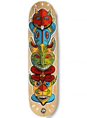 Sada-Totem-Skate-2018-Ybackgalerie-ARTree
