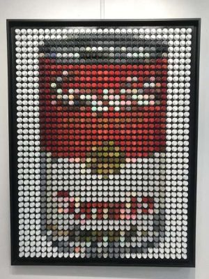 Oliver-Ney-Campbell-soup-1-ARTree-Ybackgalerie