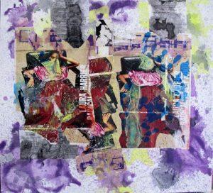 sebastien-le-guen-crash-ARTree-Ybackgalerie