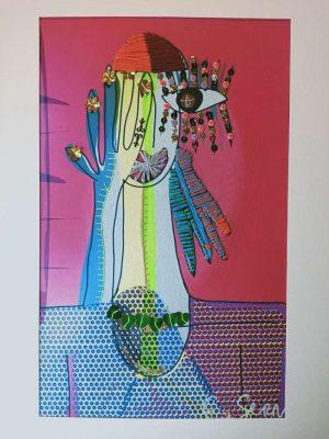 E.Serriere-13-ART-COUTURE-2019-11-artree-ybackgalerie
