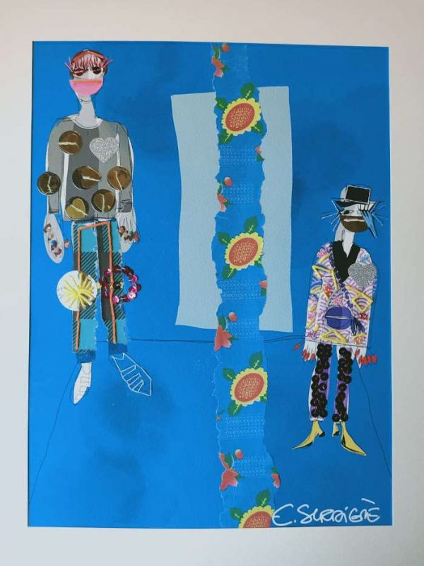 E.Serriere-15-ART-COUTURE-2019-11-artree-ybackgalerie