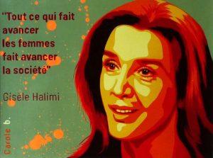 Gisèle-Halimi-la-Justicière-pochoir-Carole-b-Ybackgalerie-ARTree