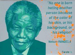 Nelson-Mandela-le-libérateur-pochoir-b-Ybackgalerie-ARTree