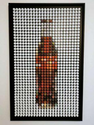 Oliver-Ney-Coca-Cola-1-ARTree-Ybackgalerie