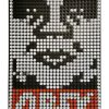 Oliver-Ney-Obey-Giant-2-ARTree-Ybackgalerie