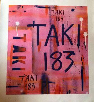 Canvas-Taki-183-1-1-19-ARTree-Ybackgalerie
