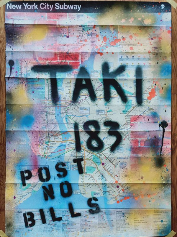 Map-of-new-york-Taki-183-1.1-6-19-ARTree-Ybackgalerie