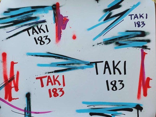 Peinture-sur-Papier-Taki-183-1-6-19-ARTree-Ybackgalerie