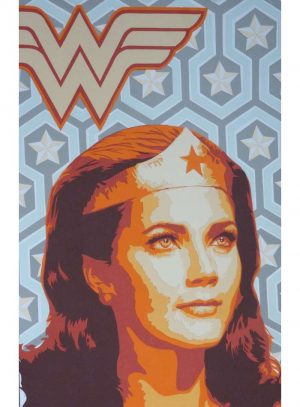 Wonder-woman-small-Carole-b-Ybackgalerie-ARTree