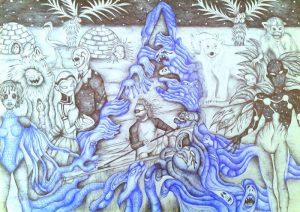 Esther-Wuhrlin-W104-Art-Outsider-ARTree-ybackgalerie