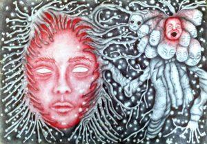 Esther-Wuhrlin-W125-Art-Outsider-ARTree-ybackgalerie
