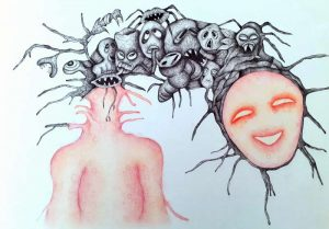 Esther-Wuhrlin-W135-Art-Outsider-ARTree-ybackgalerie