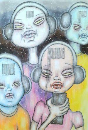 Esther-Wuhrlin-W20-Art-Outsider-ARTree-ybackgalerie