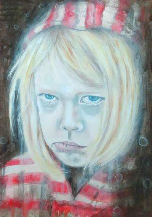 Esther-Wuhrlin-W72-Art-Outsider-ARTree-ybackgalerie