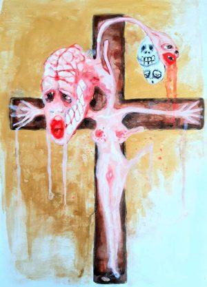 Esther-Wuhrlin-W78-Art-Outsider-ARTree-ybackgalerie