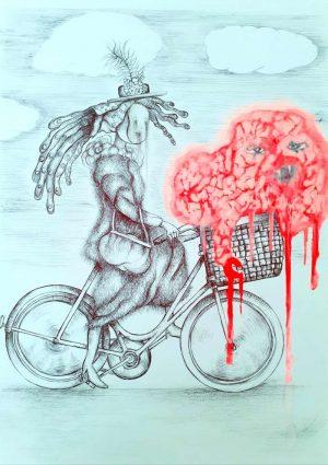 Esther-Wuhrlin-W79-Art-Outsider-ARTree-ybackgalerie