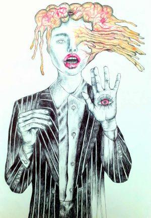 Esther-Wuhrlin-W81-Art-Outsider-ARTree-ybackgalerie