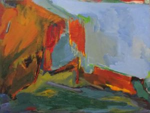 Alain-Guenole-4-Paysage-ARTree-Ybackgalerie