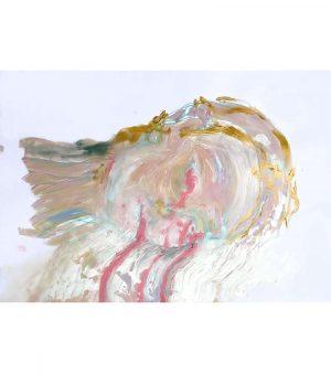 Flor-Mora-TRANCE-1-Ybackgalerie-ARTree