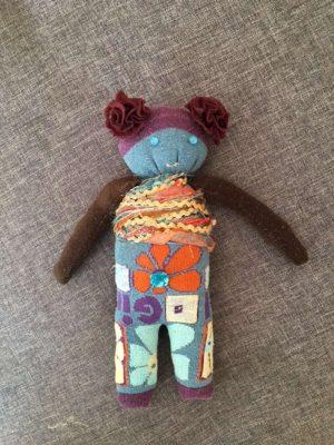 Paloma-Vuong-Poupee-Totem-la_créativité-3.5-Ybackgalerie-ARTree